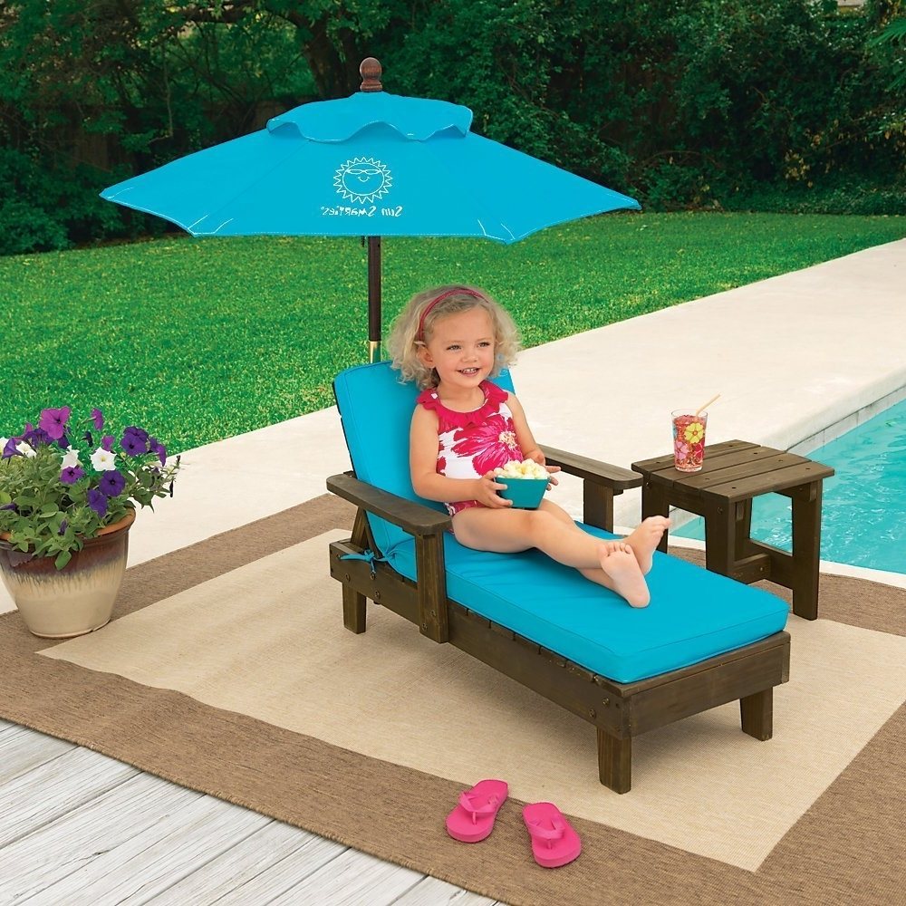 Childrens Outdoor Furniture Qrrvq – Cnxconsortium (View 7 of 15)