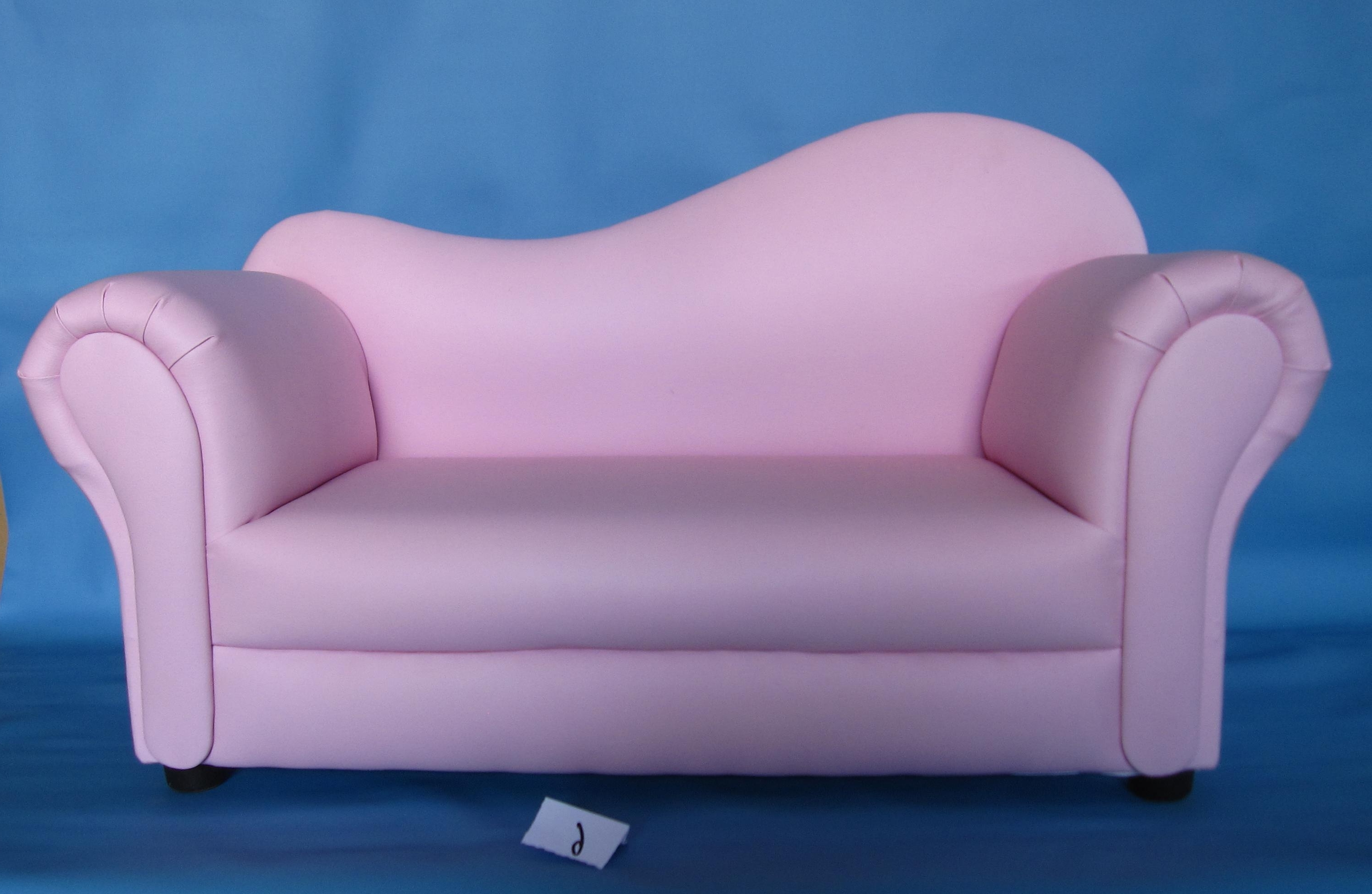 Childrens Sofas With Most Popular Sofa : Sofa Chairs For Children Children's Flip Chair Children's (View 11 of 15)
