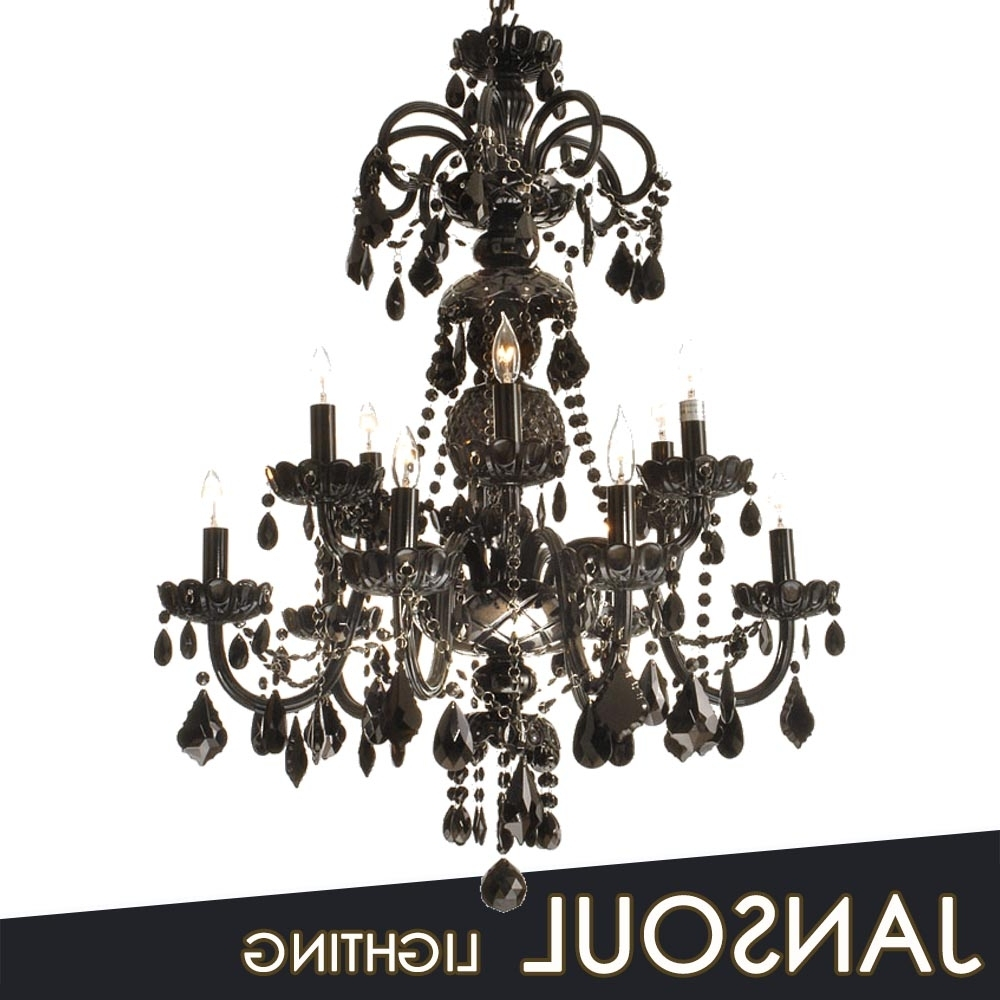 Chinese Chandelier Wholesale, Chandelier Suppliers – Alibaba For Current Chinese Chandeliers (View 3 of 15)