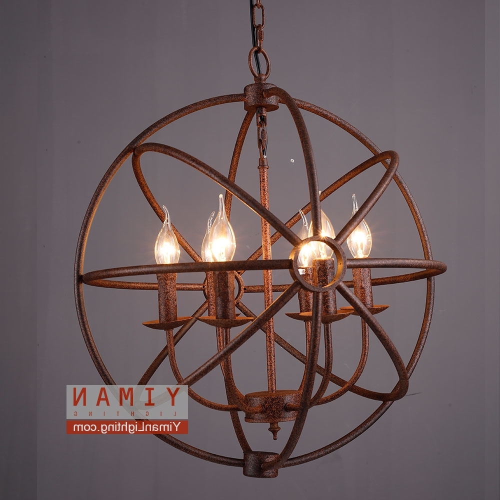 Chinese Chandelier Wholesale, Chandelier Suppliers – Alibaba Throughout Most Recently Released Chinese Chandelier (View 4 of 15)