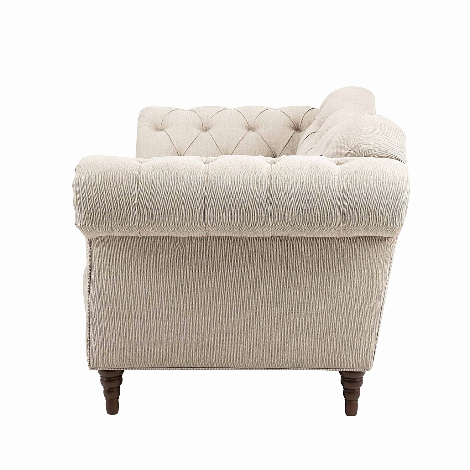 Chintz Fabric Sofas Throughout Preferred Armchair : Chintz Fabric Sofas Calico Meaning In Hindi What Is (View 6 of 15)