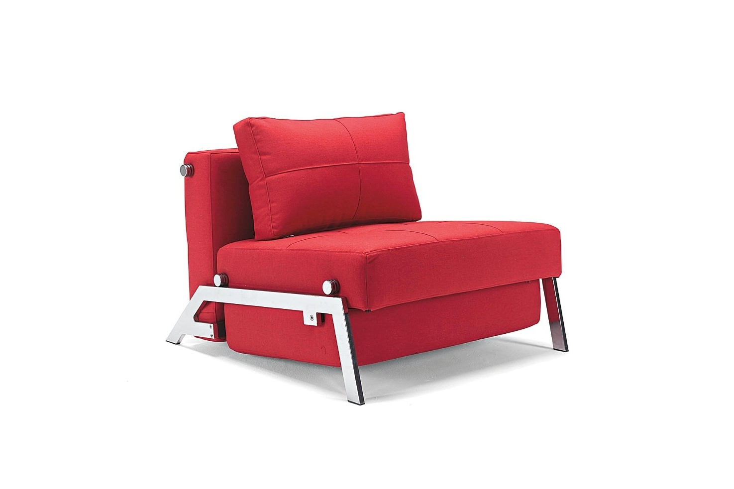 Choose A Sofa With Endless Possibilities Pertaining To Famous Single Seat Sofa Chairs (View 3 of 15)