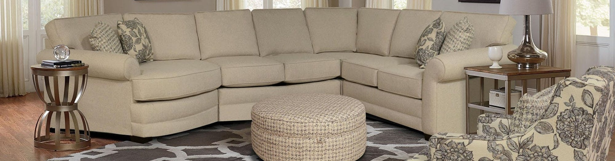 Cincinnati, Kentucky, Indiana In Well Liked Dayton Ohio Sectional Sofas (View 3 of 15)