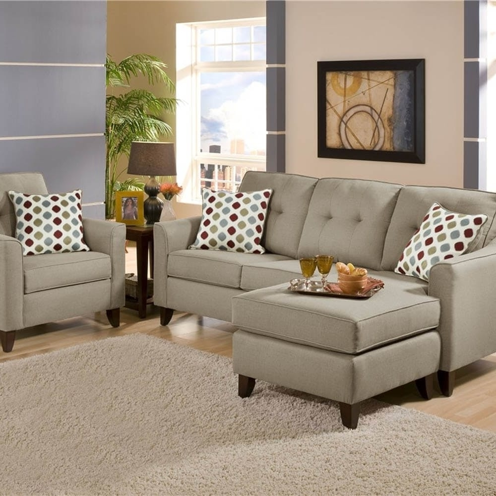 Cincinnati Sectional Sofas Regarding Trendy Brilliant Sectional Sofas Cincinnati – Buildsimplehome (View 4 of 15)