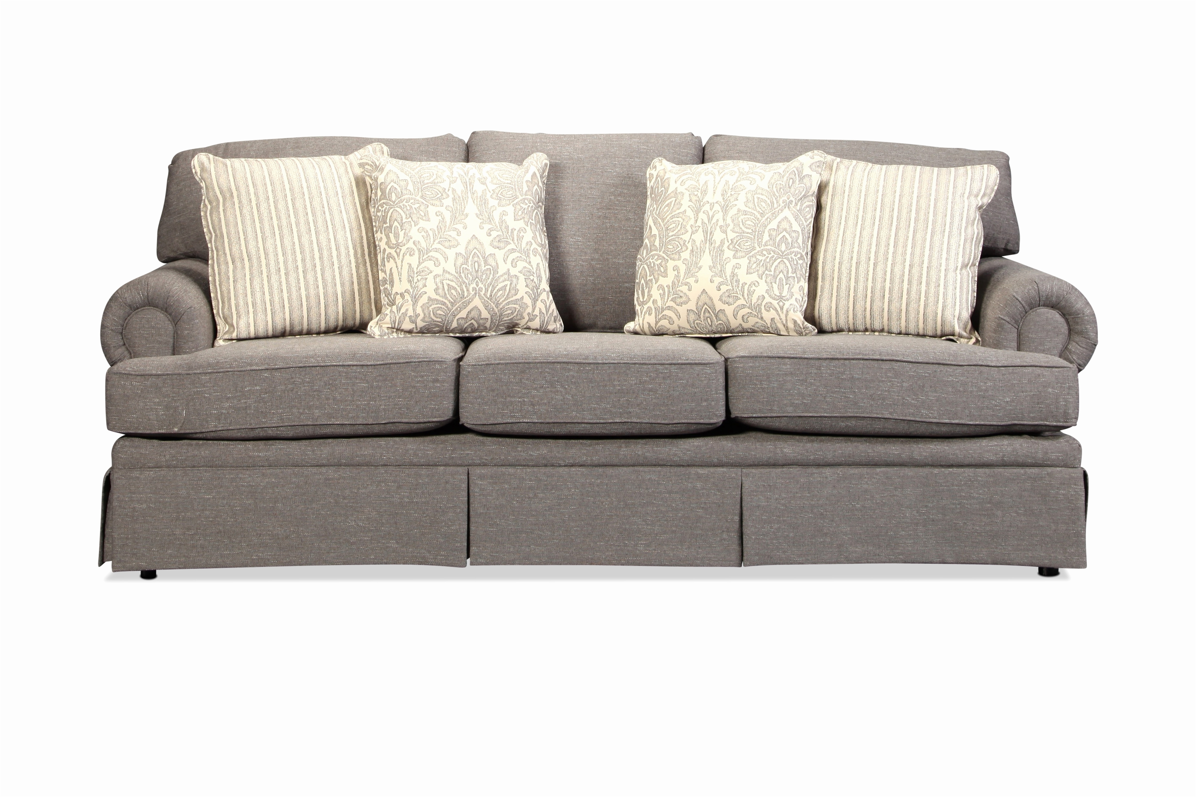 Cindy Crawford Marco Sofa – Intuisiblog Intended For Most Current Cindy Crawford Sofas (View 15 of 15)