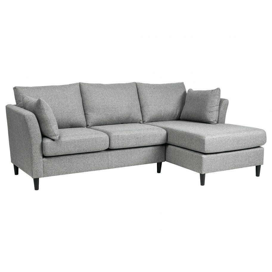 Circa Sofa Chaises With Latest Circa Sofa – Mforum (View 3 of 15)