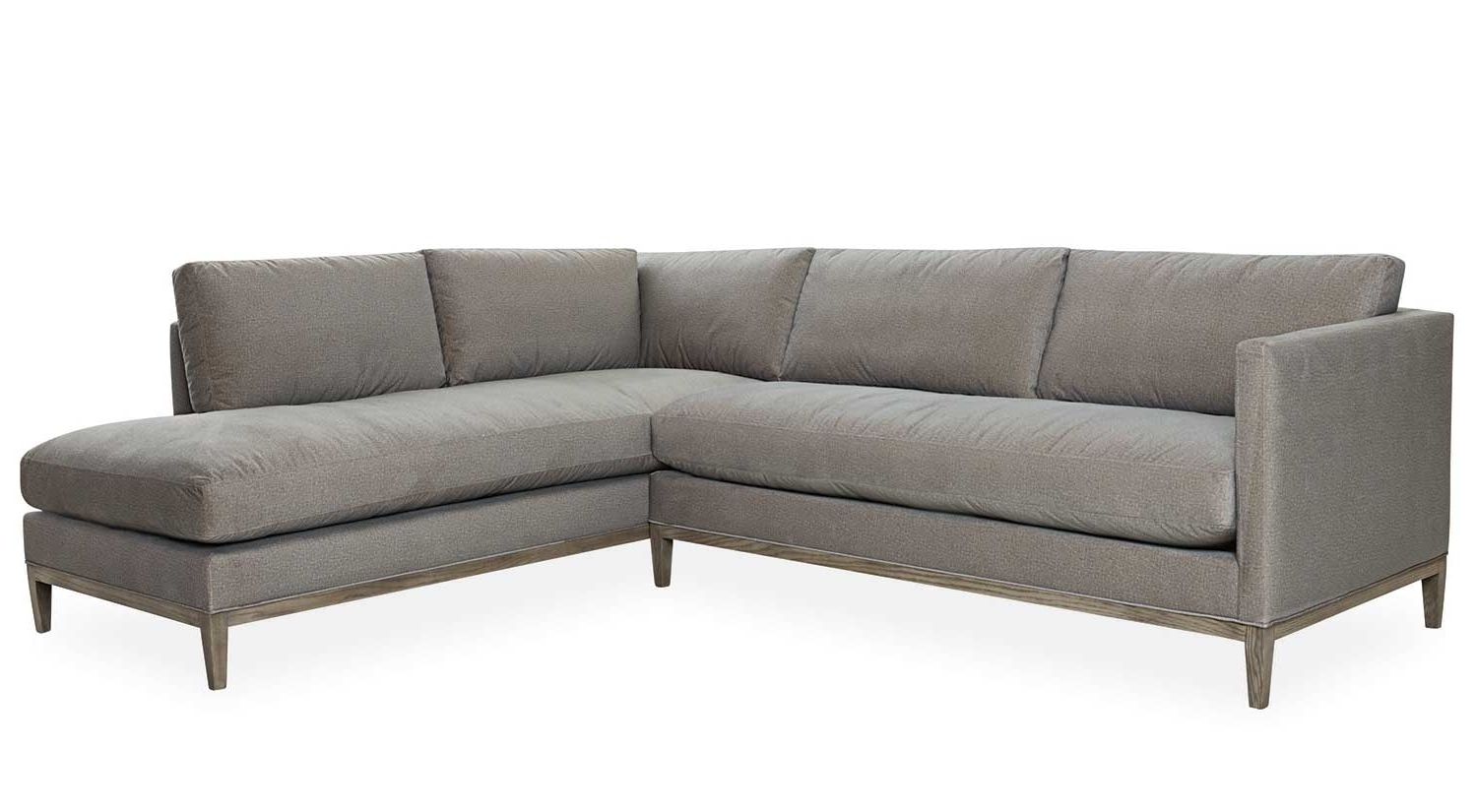 Circle Furniture – Fiona Sectional (View 13 of 15)