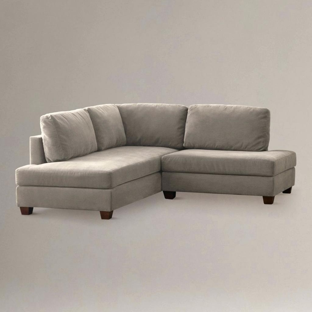 Circle Sofas Regarding Most Current Circular Sofas S Semi Circle Sofa Australia For Sale (View 4 of 15)