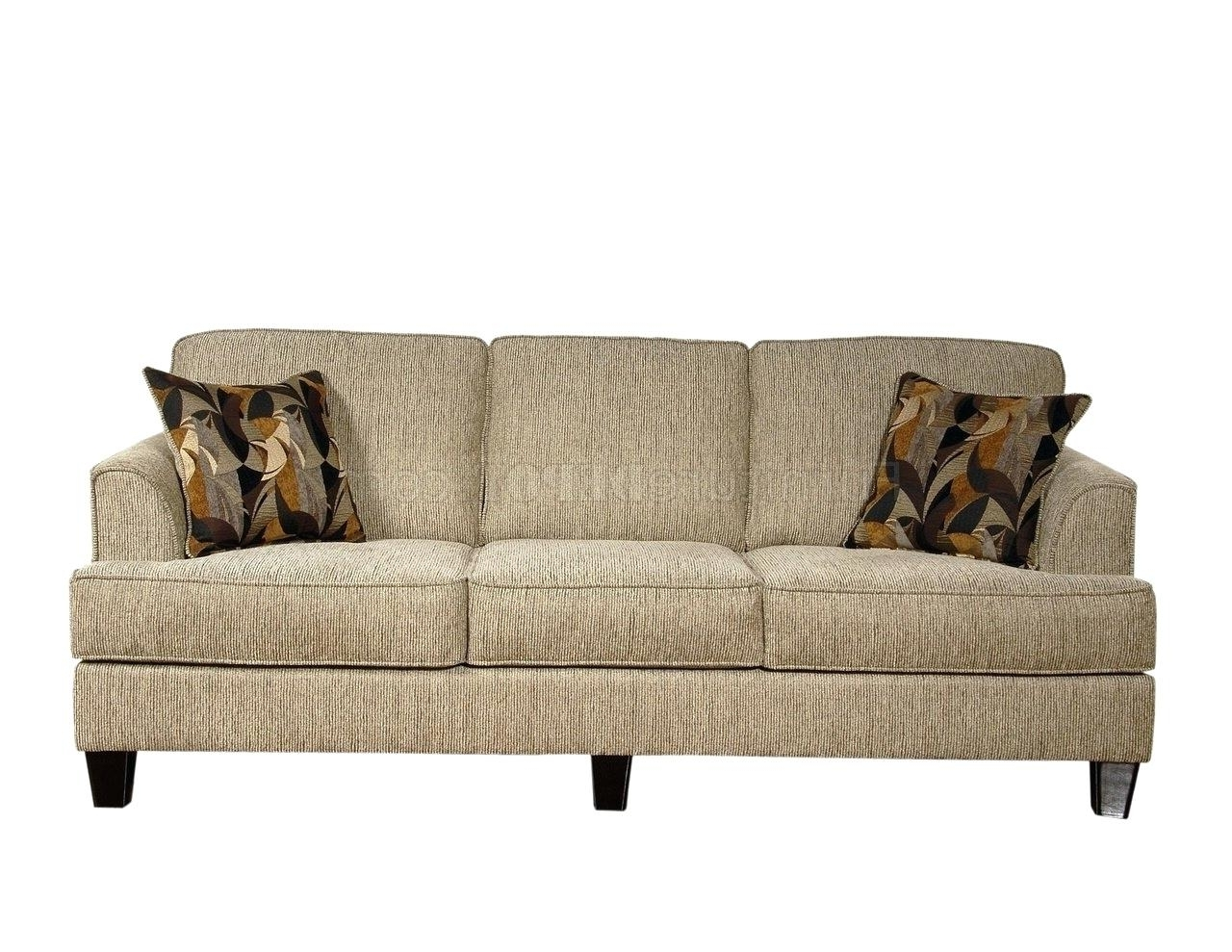 Clarksville Tn Sectional Sofas With Most Up To Date Sofa : 1920Sofa And Chairet Blueets In Leather Onale Casa Evora (View 6 of 15)