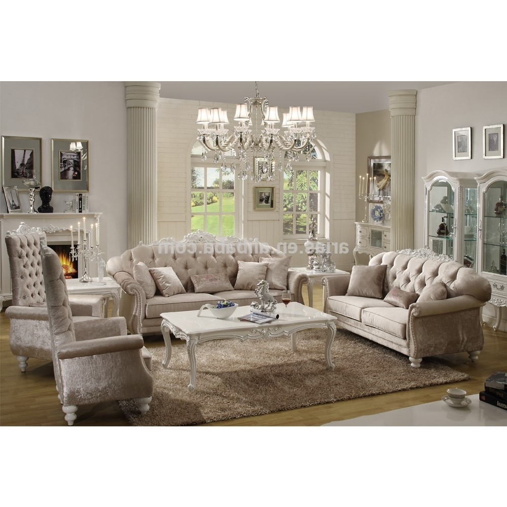 Classic Sofas With Famous New Classic Extra Long Leather Sofa – Buy Extra Long Leather Sofa (View 7 of 15)