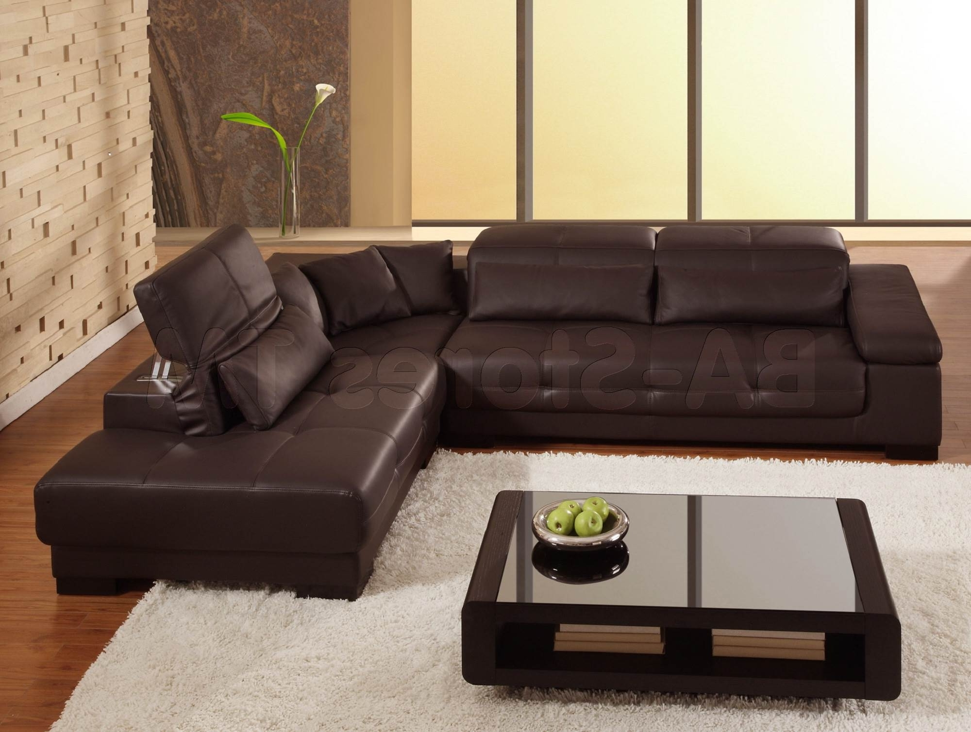 Clearance Sectional Sofas Within Most Recently Released Sectional Sofa Design: Top Rate Sectional Sofas Clearance Leather (View 10 of 15)