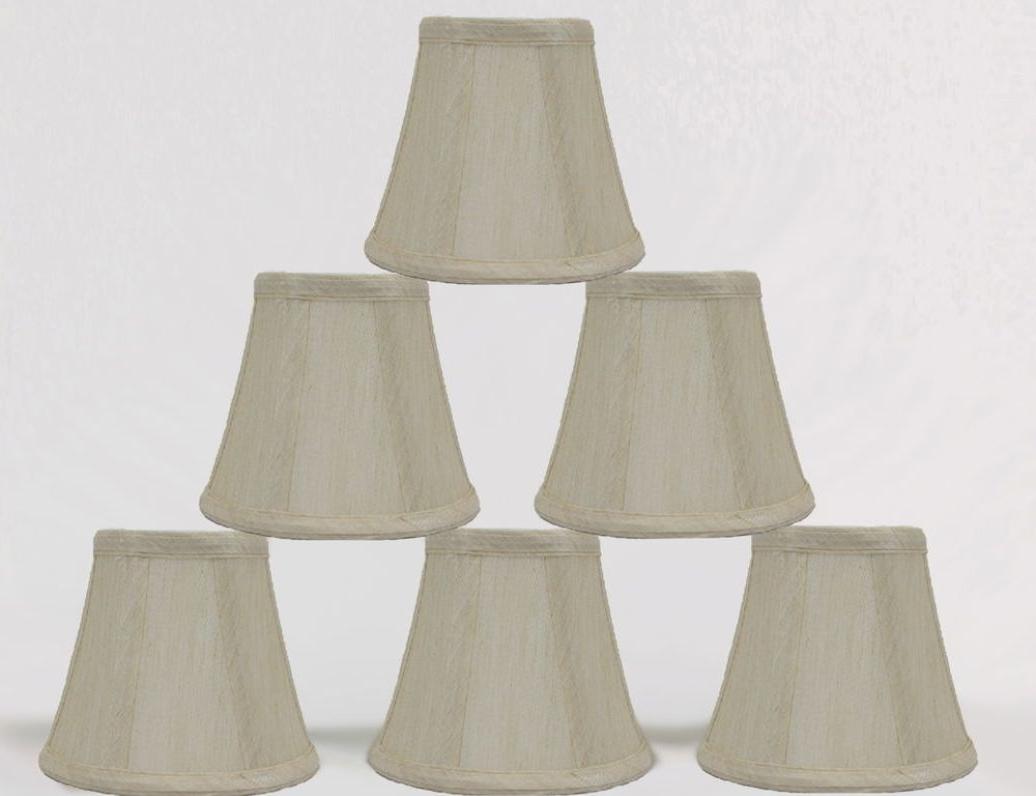 Clip On Drum Chandelier Shades Regarding Favorite Imposing Drum Pendant Lighting Tags : Clip On Drum Chandelier Shades (View 6 of 15)