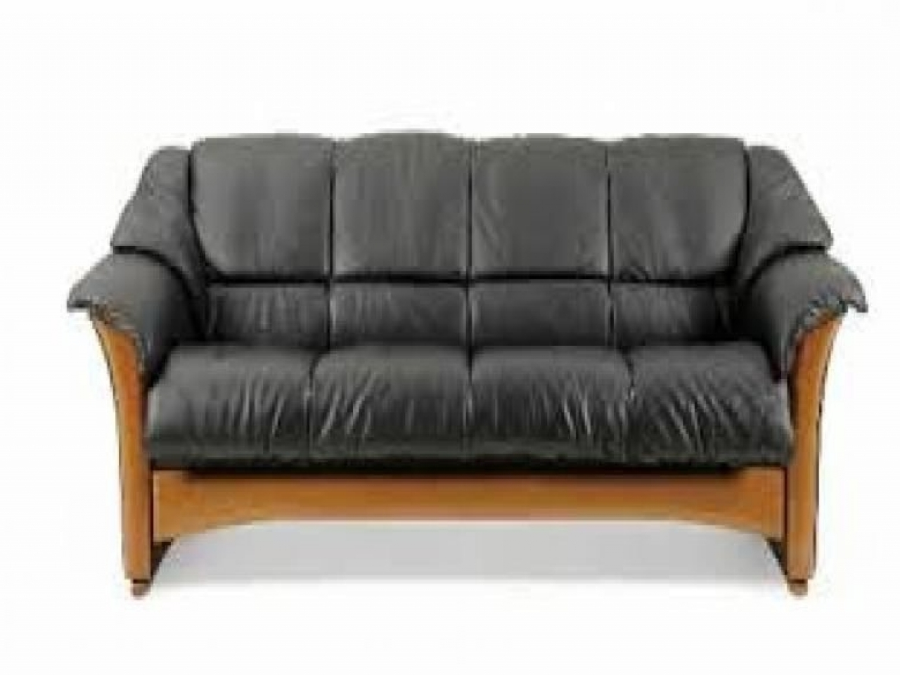 Closeout Sofas For Widely Used Sofa : Closeout Sofas Stimulating Closeout Leather Sofas (View 11 of 15)