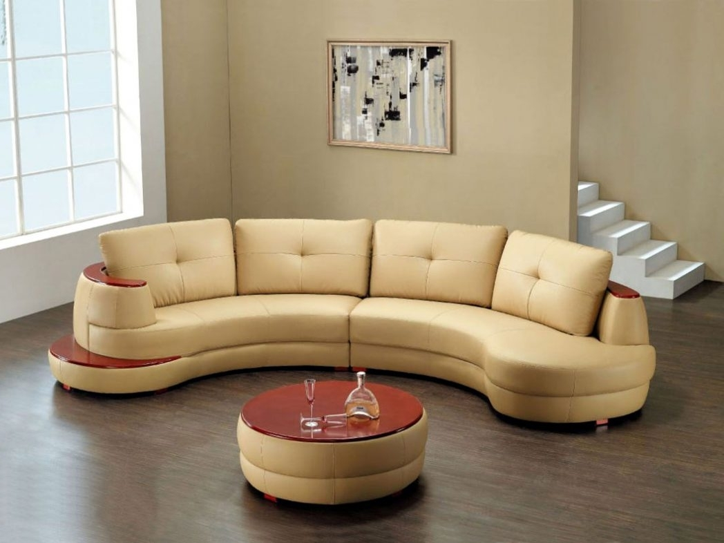 Closeout Sofas Inside Most Recently Released Clearanceonal Sofa Centerfieldbar Com Closeout Sofas Canada Art (View 2 of 15)
