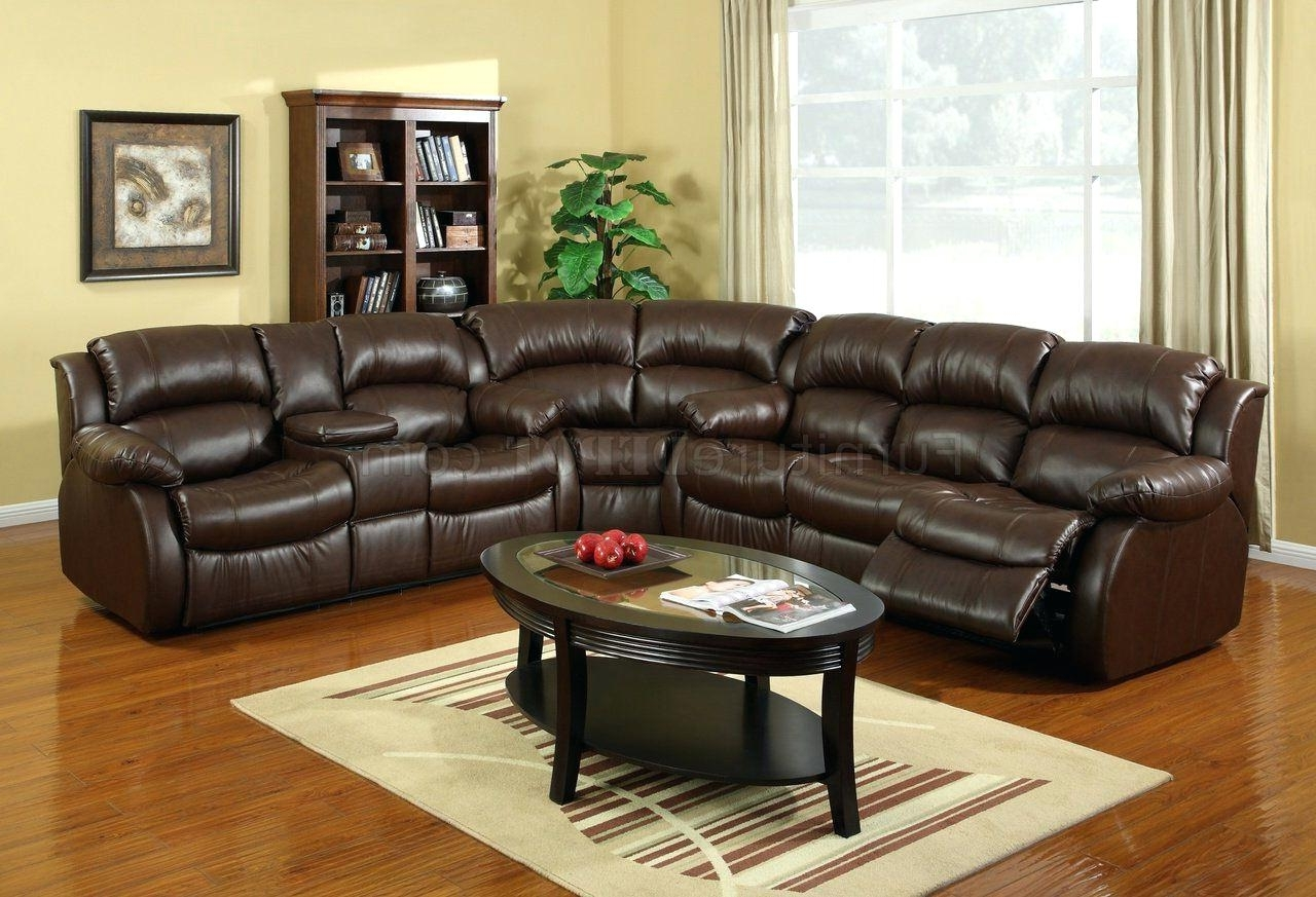 Closeout Sofas Throughout Trendy Couches On Clearance Sadining Sa Leather Closeout Sofas Calgary (View 6 of 15)