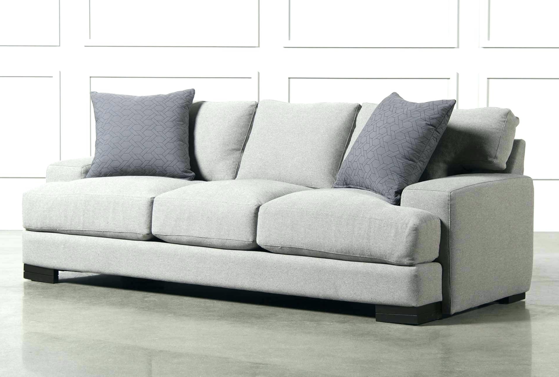 Closeout Sofas With Newest Couches On Clearance Sadining Sa Leather Closeout Sofas Calgary (View 15 of 15)