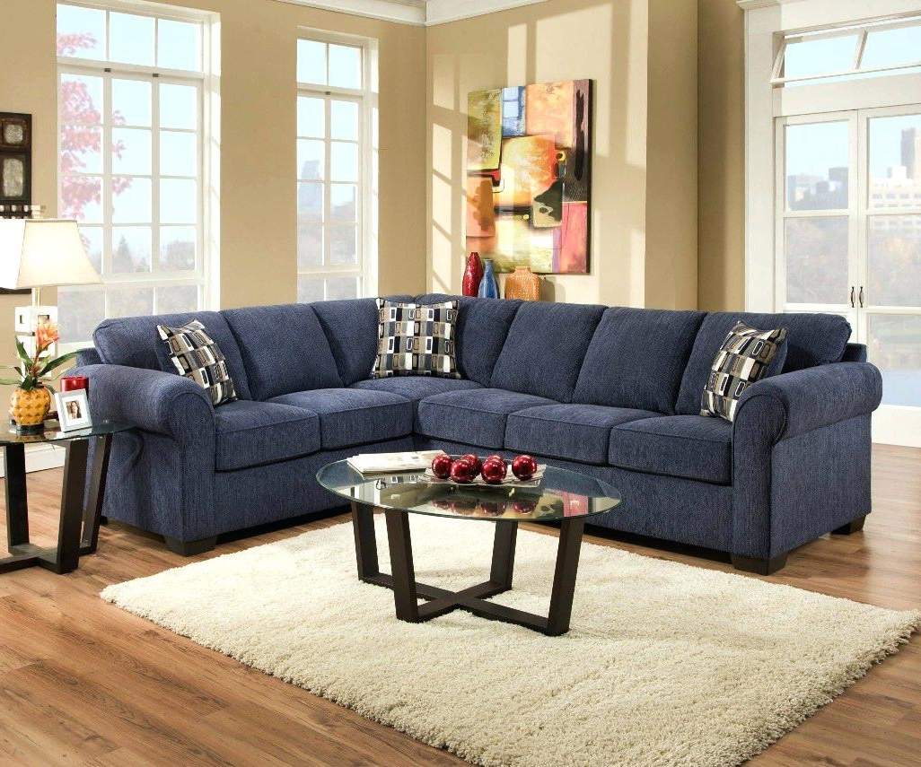 Coffee Tables For Sectionals Table Brown Leather Sectional U In Well Known Greensboro Nc Sectional Sofas (View 3 of 15)