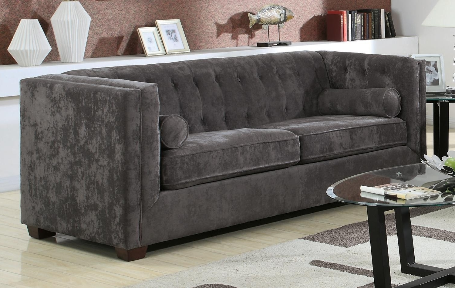 Coleman Furniture (View 6 of 15)