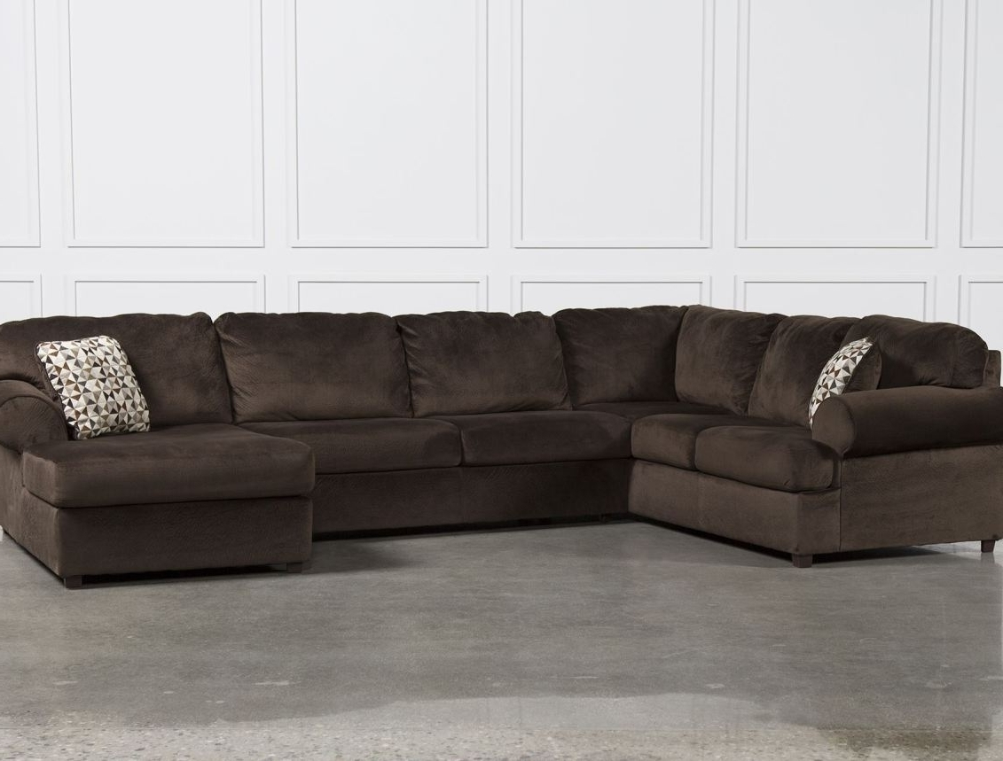 Collection Gus Modern Jane Loft Bi Sectional Sofa – Mediasupload Throughout Well Known Jane Bi Sectional Sofas (View 4 of 15)