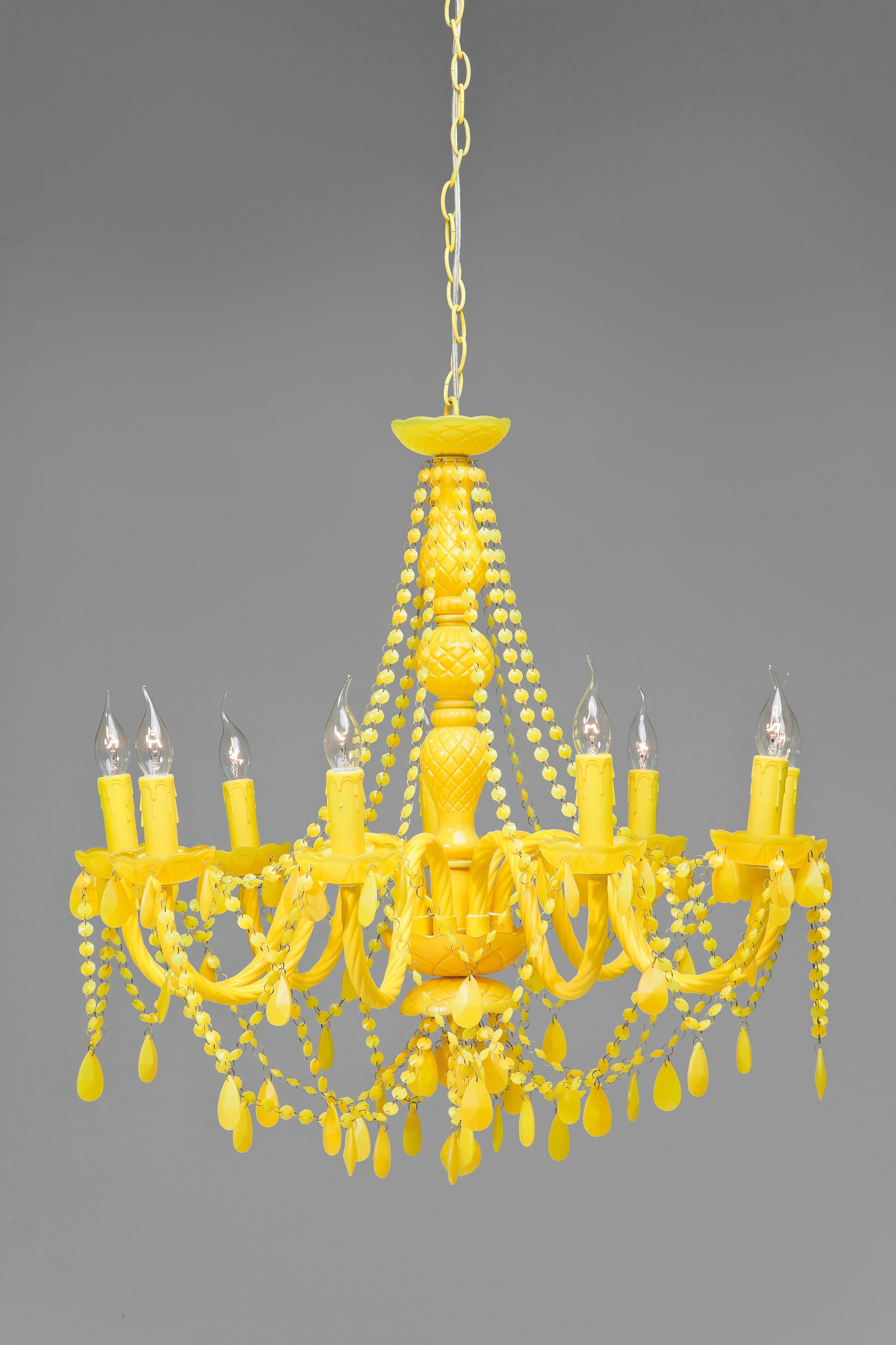 Collection Of Chandeliers (View 13 of 15)