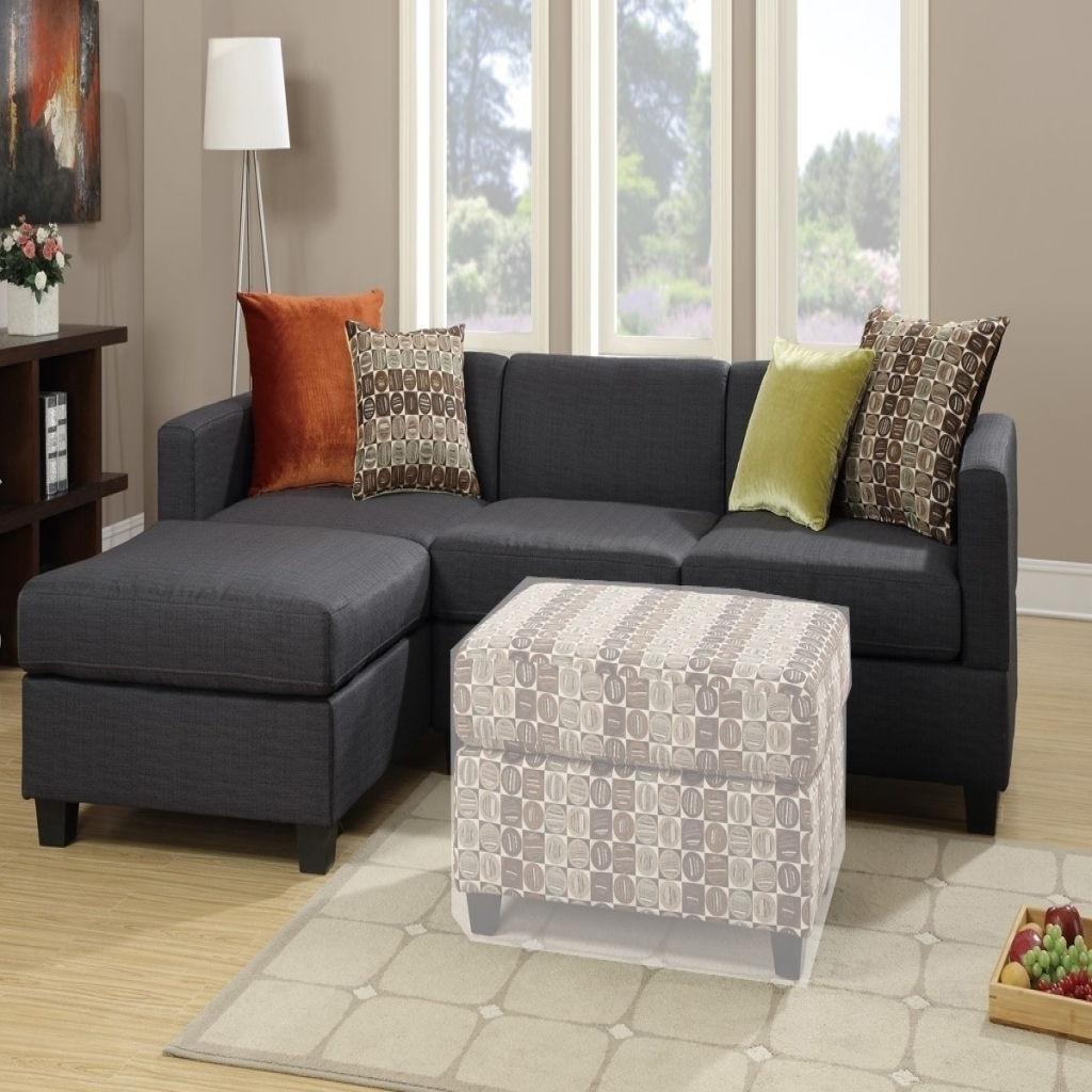 Collection Sectional Sofa Denver – Buildsimplehome Pertaining To Widely Used Denver Sectional Sofas (View 1 of 15)