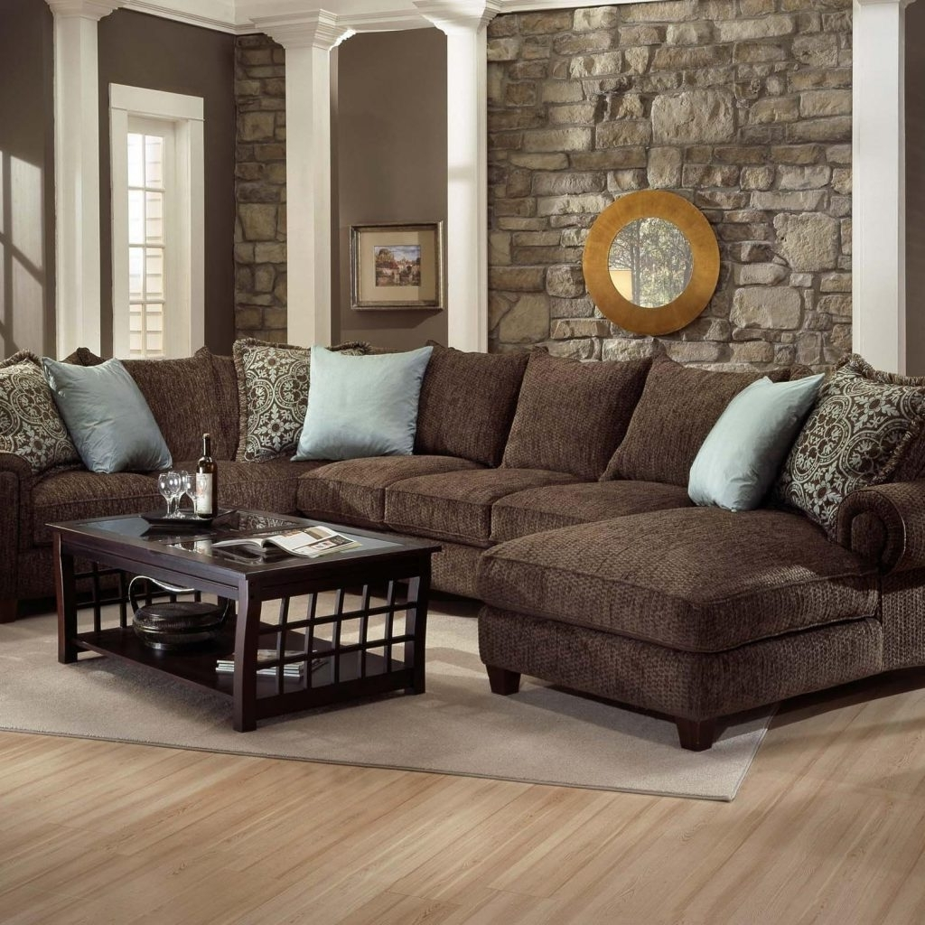 Collection Sectional Sofa Denver – Buildsimplehome With Regard To Famous Denver Sectional Sofas (View 4 of 15)