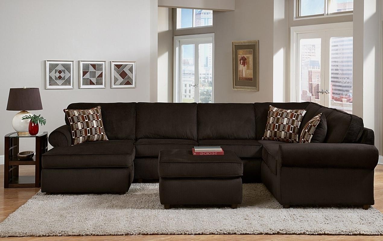 Collection Sectional Sofas Portland – Mediasupload Regarding Favorite Portland Oregon Sectional Sofas (View 2 of 15)