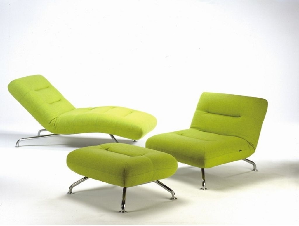Comfortable Sofas And Chairs Inside Famous ▻ Sofa : 19 Comfortable Half Chair Half Sofa With Pillow 5 Best (View 3 of 15)