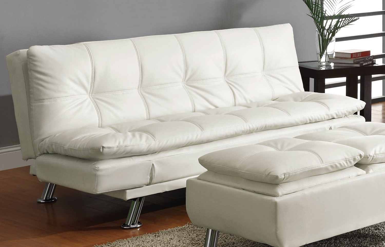Comfortable Sofas And Chairs Within Most Up To Date Most Comfortable Sleeper Sofa 2015 Lazy Boy Sleeper Sofa La Z Boy (View 5 of 15)