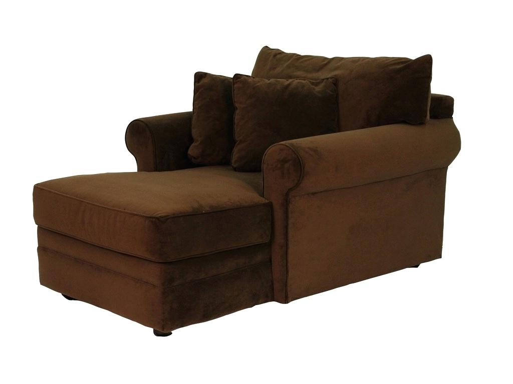 Featured Photo of Comfy Chaise Lounges