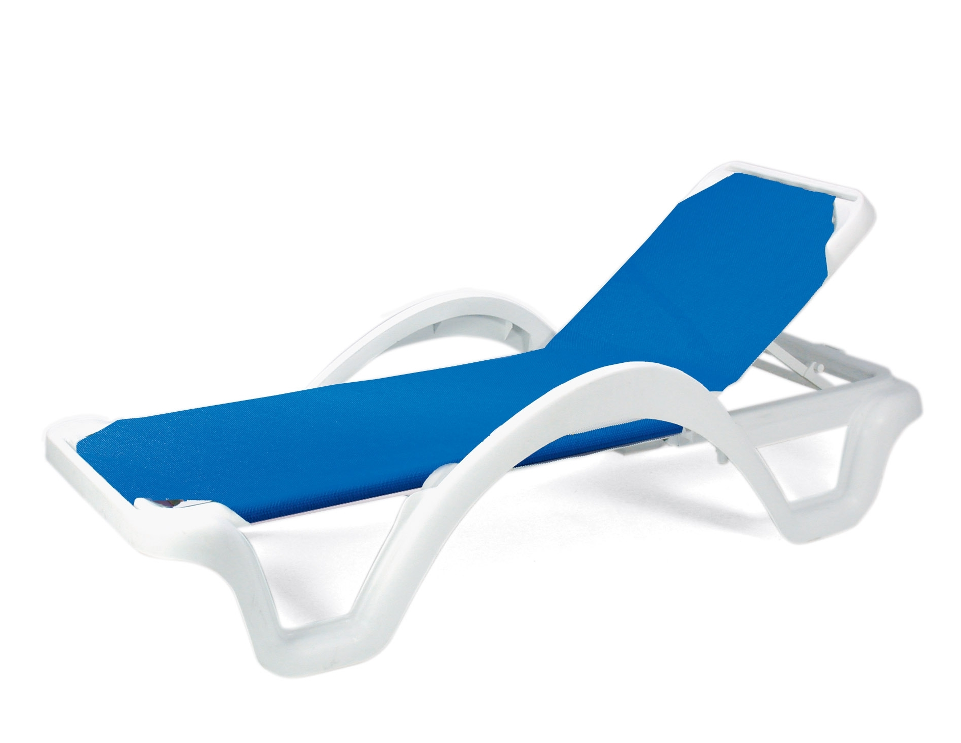 Commercial Grade Chaise Lounge Chairs Regarding Most Up To Date Grosfillex Chaise Lounge Chairs (View 4 of 15)