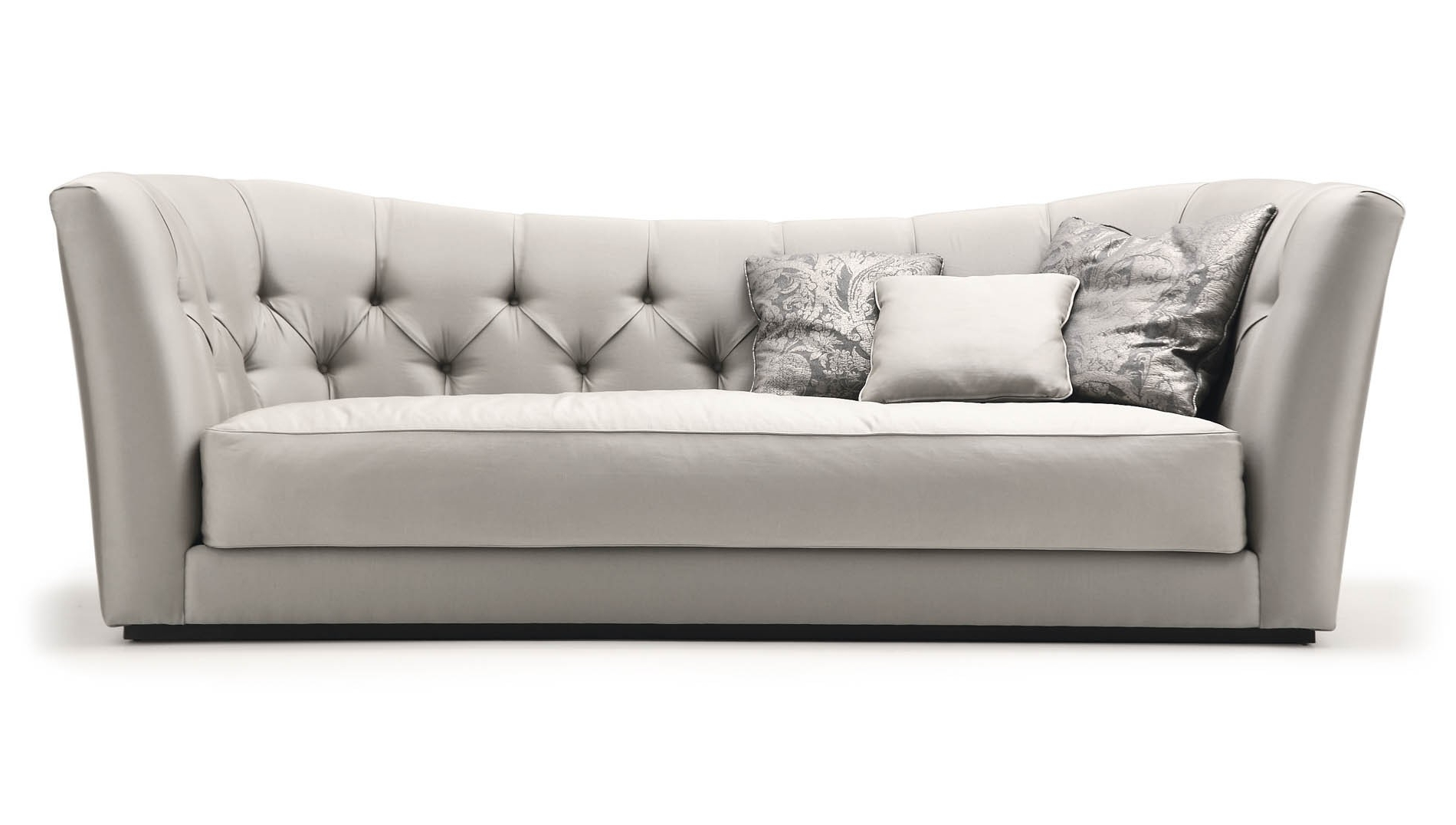 Featured Photo of Modern 3 Seater Sofas