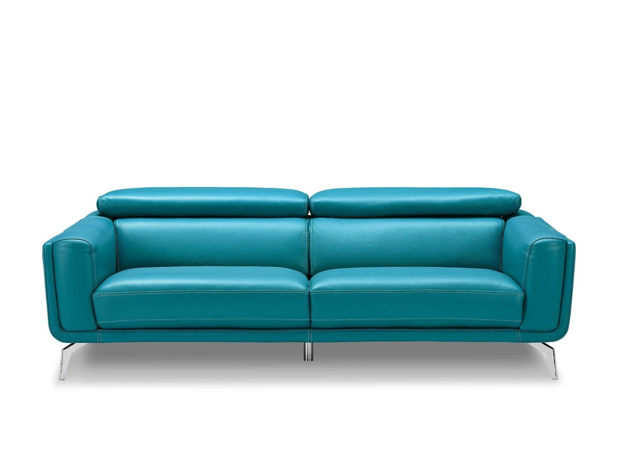 Contemporary Sofa Chairs For Widely Used Contemporary Sofas And Chairs Tags : Modern Sofa Recliner Modern (View 5 of 15)
