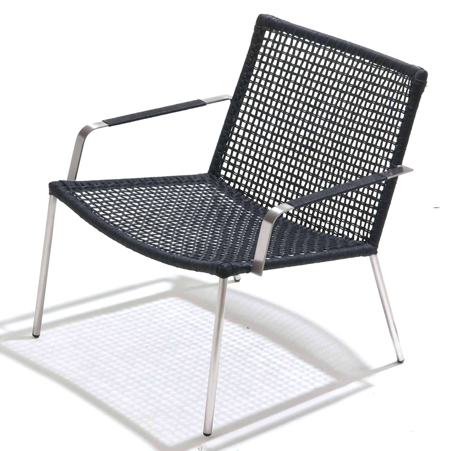 Convertible Chair : Lounge Chairs Best Rated Outdoor Chaise Lounge With Regard To Well Known Portable Outdoor Chaise Lounge Chairs (View 5 of 15)