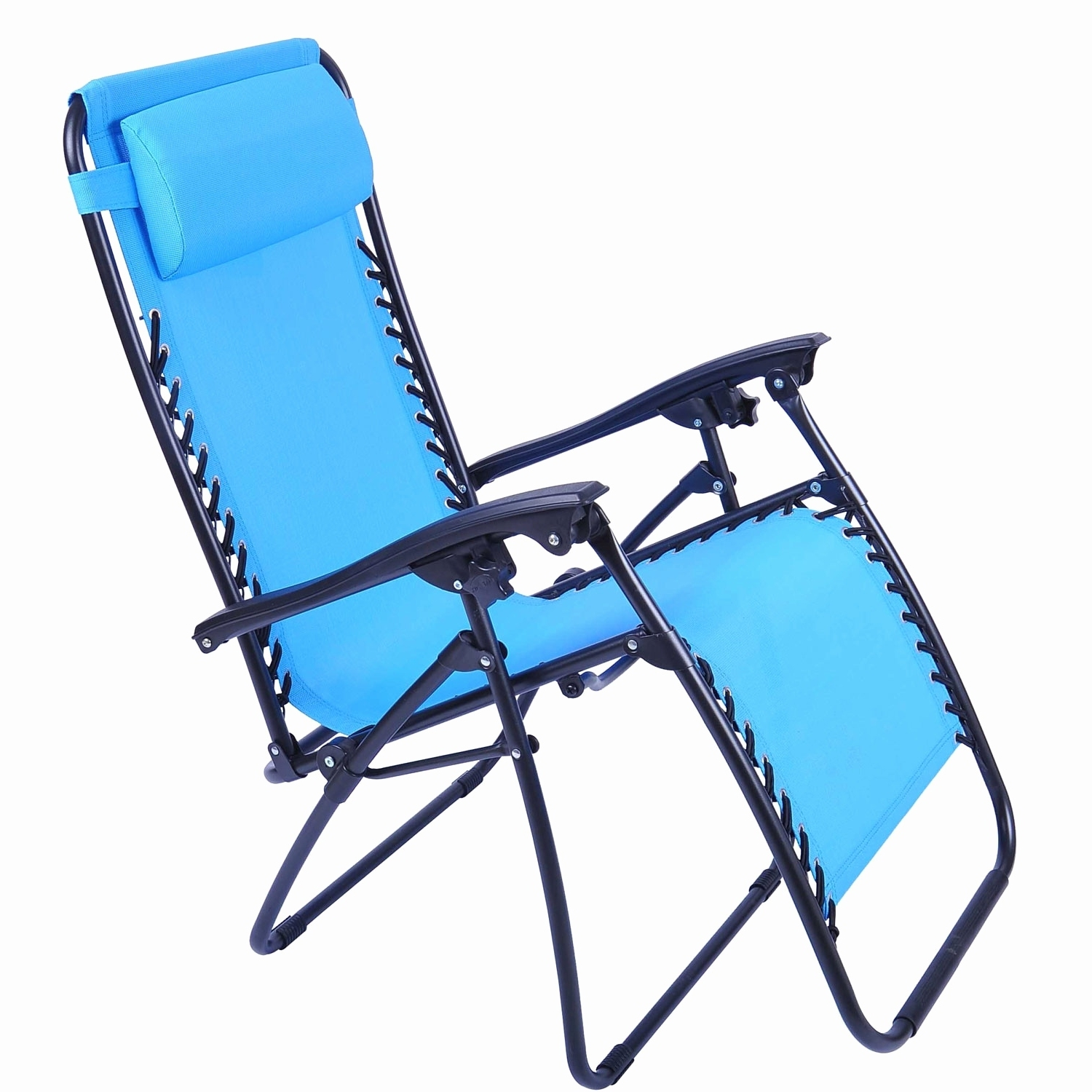Featured Photo of Lightweight Chaise Lounge Chairs