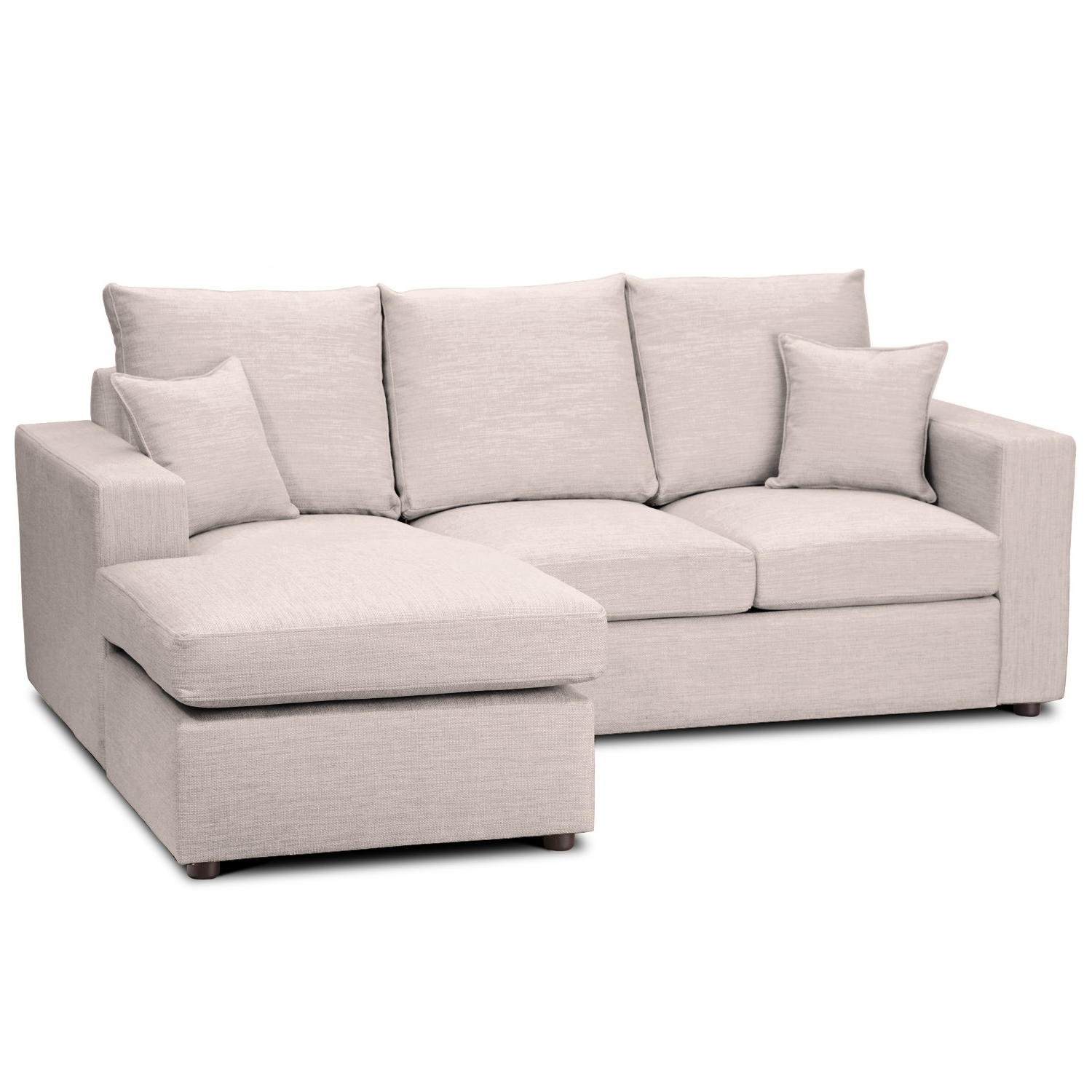 Corner Sofa Bed Chaise (View 5 of 15)