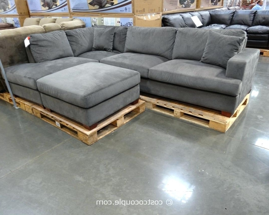 Costco Chaises With Current Costco Sofa – Jasonatavastrealty (View 4 of 15)
