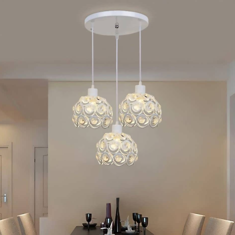 Costco Chandeliers Within Most Popular Chandelier : Crystal Chandelier Home Depot Chandeliers Velvet (View 5 of 15)