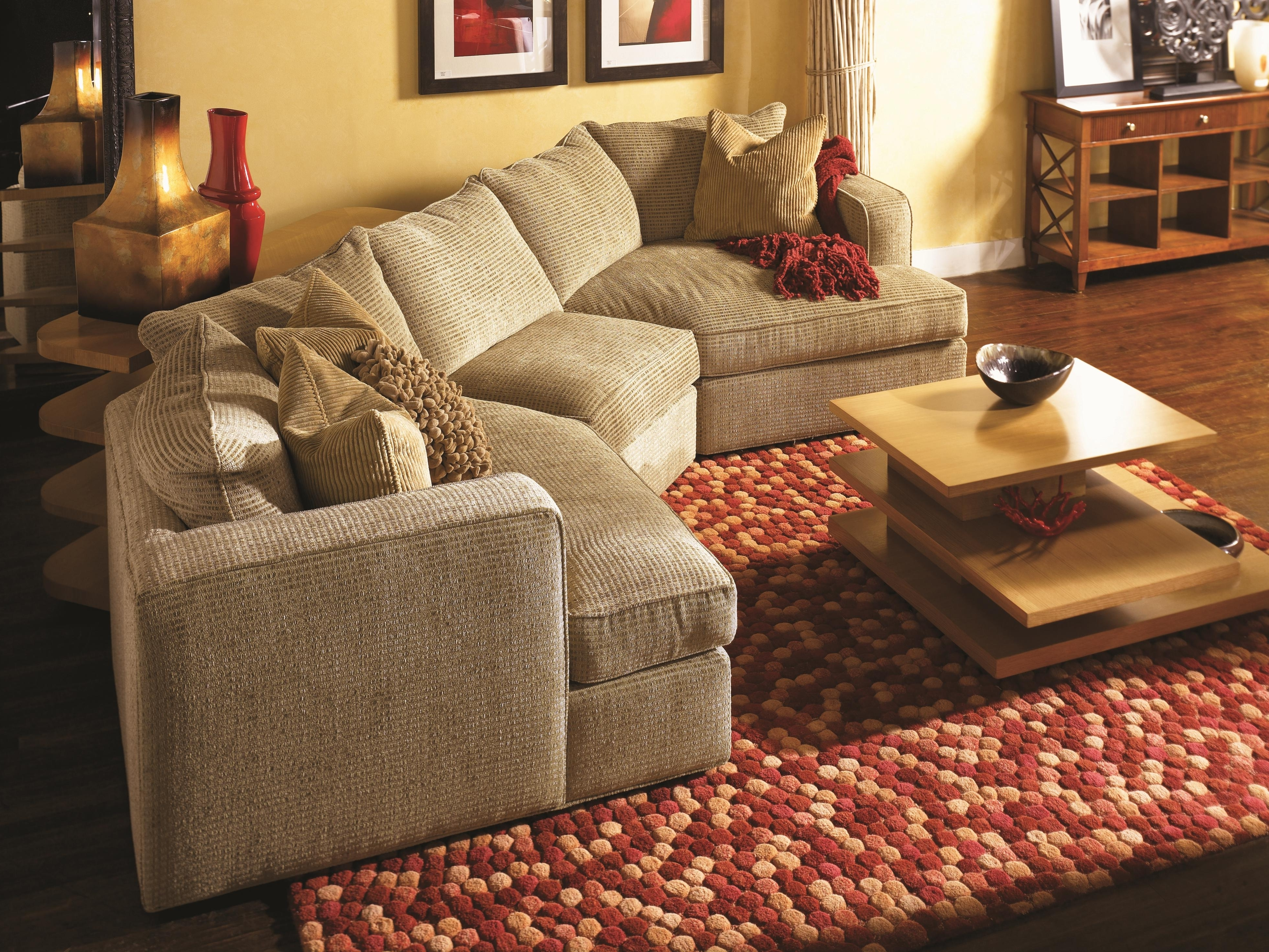 Cosy Angled Chaise Sofa On Chaise Angled Chaise Sofa Full Size Of Within Fashionable Angled Chaise Sofas (View 8 of 15)