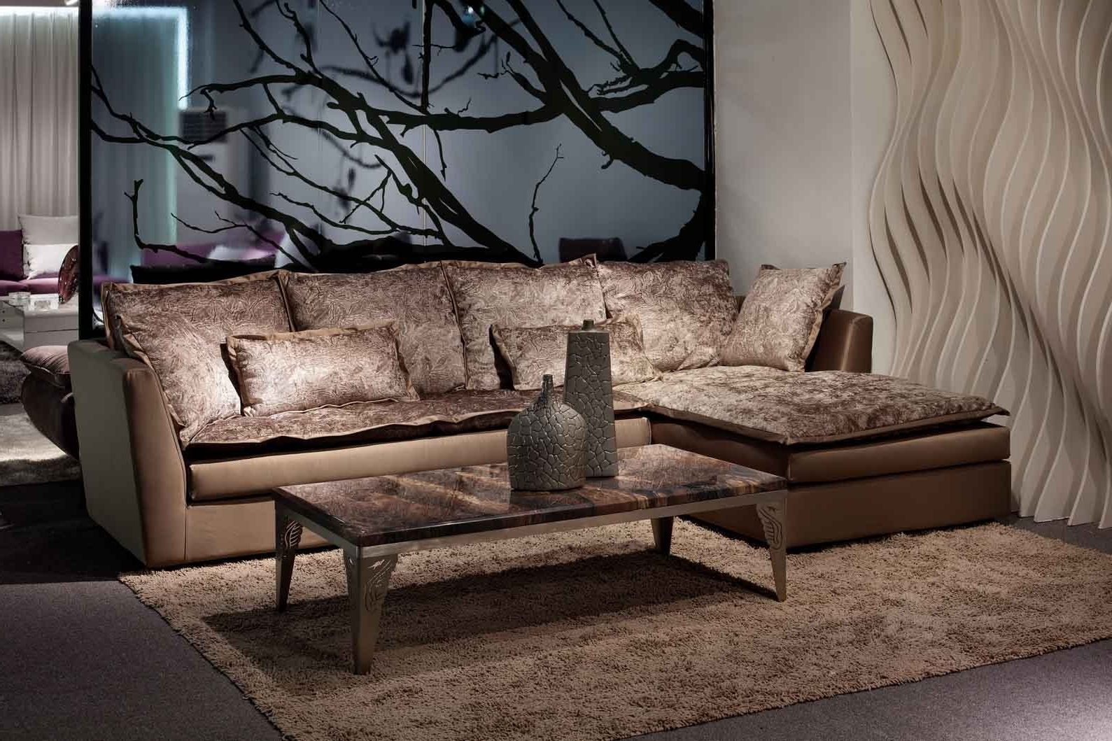 Couch: Astounding Deals On Couches Best Deal On Couches, Overstock With Popular Sydney Sectional Sofas (View 6 of 15)