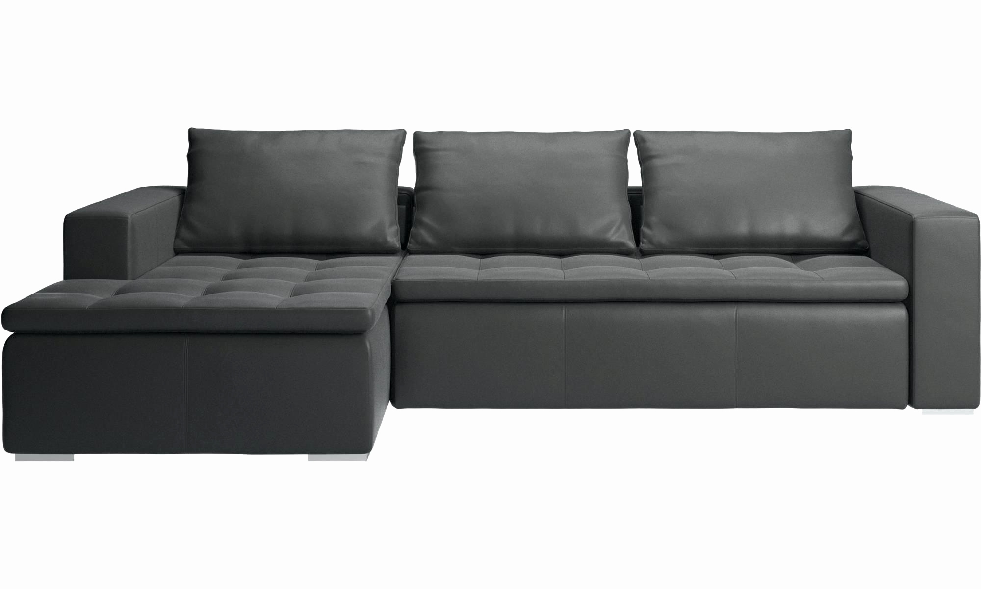 Couch Chaise Lounges In Recent Fresh Chaise Lounge Sofa 2018 – Couches And Sofas Ideas (View 3 of 15)