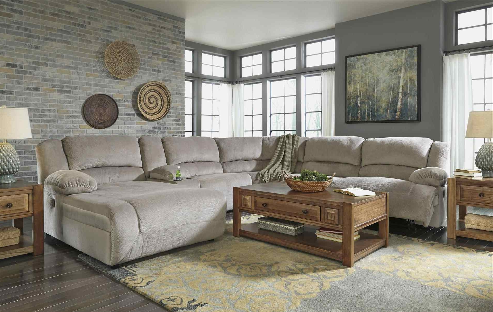 Couch : Furniture Bad Boy Sectional Es Wrap Around Couch Furniture For Current Sectional Sofas At Bad Boy (View 14 of 15)