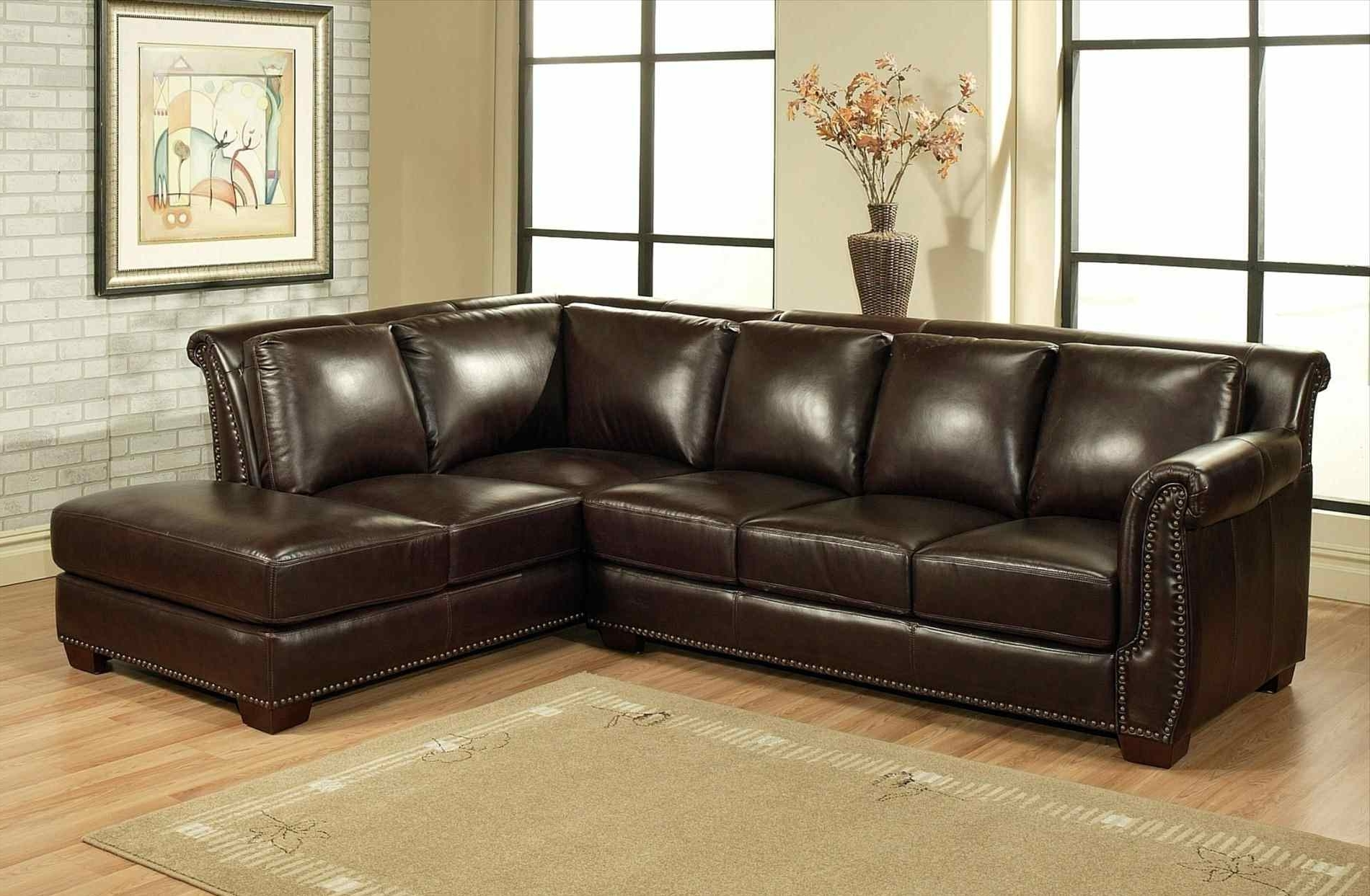 Couch : Furniture Bad Boy Sectional Es Wrap Around Couch Furniture With Regard To Famous Sectional Sofas At Bad Boy (View 6 of 15)