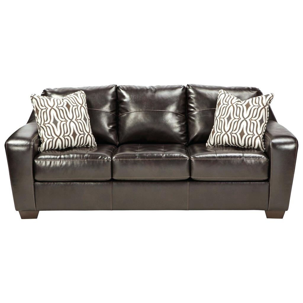 Couches On Clearance Sadining Sa Leather Closeout Sofas Calgary Within Newest Closeout Sofas (View 7 of 15)