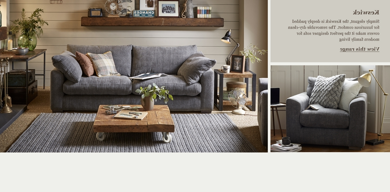 Country Living Sofas – Country Style Sofas At Dfs (View 8 of 15)