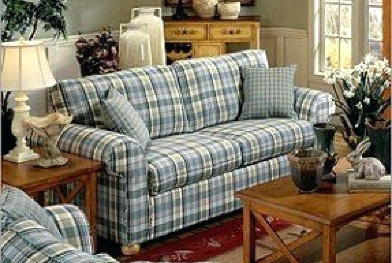 Country Sofas And Chairs Inside Preferred Chairs : Country Sofas And Chairs Furniture Ideas French Sofa (View 4 of 15)