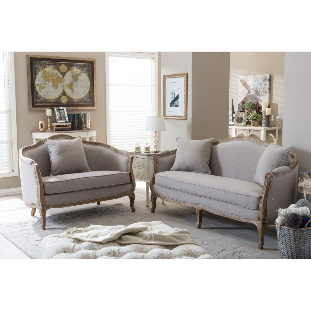 Country Style Sofas With Most Current Epic Country Style Sofas 37 For Your Office Sofa Ideas With (View 12 of 15)