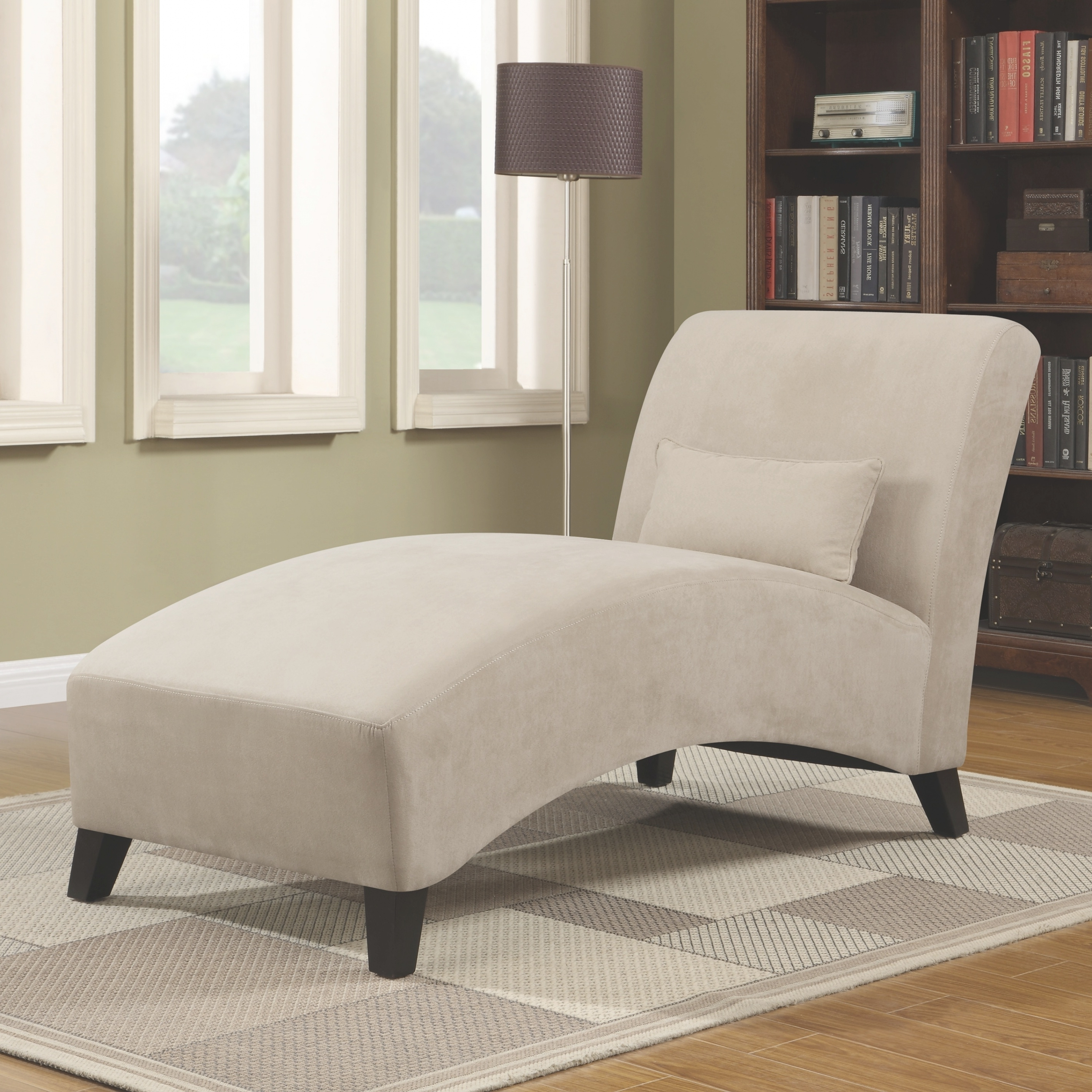 Cover For Indoor Chaise Lounge Chair • Lounge Chairs Ideas With Regard To Most Popular Indoor Chaise Lounge Covers (View 4 of 15)