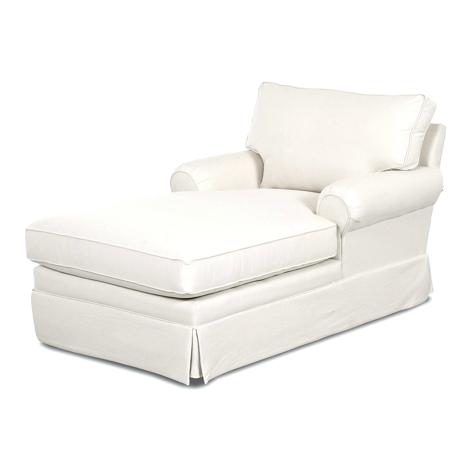 Covers For Chaise Lounge Chair In Well Known Cover For Indoor Chaise Lounge Chair • Lounge Chairs Ideas (View 4 of 15)