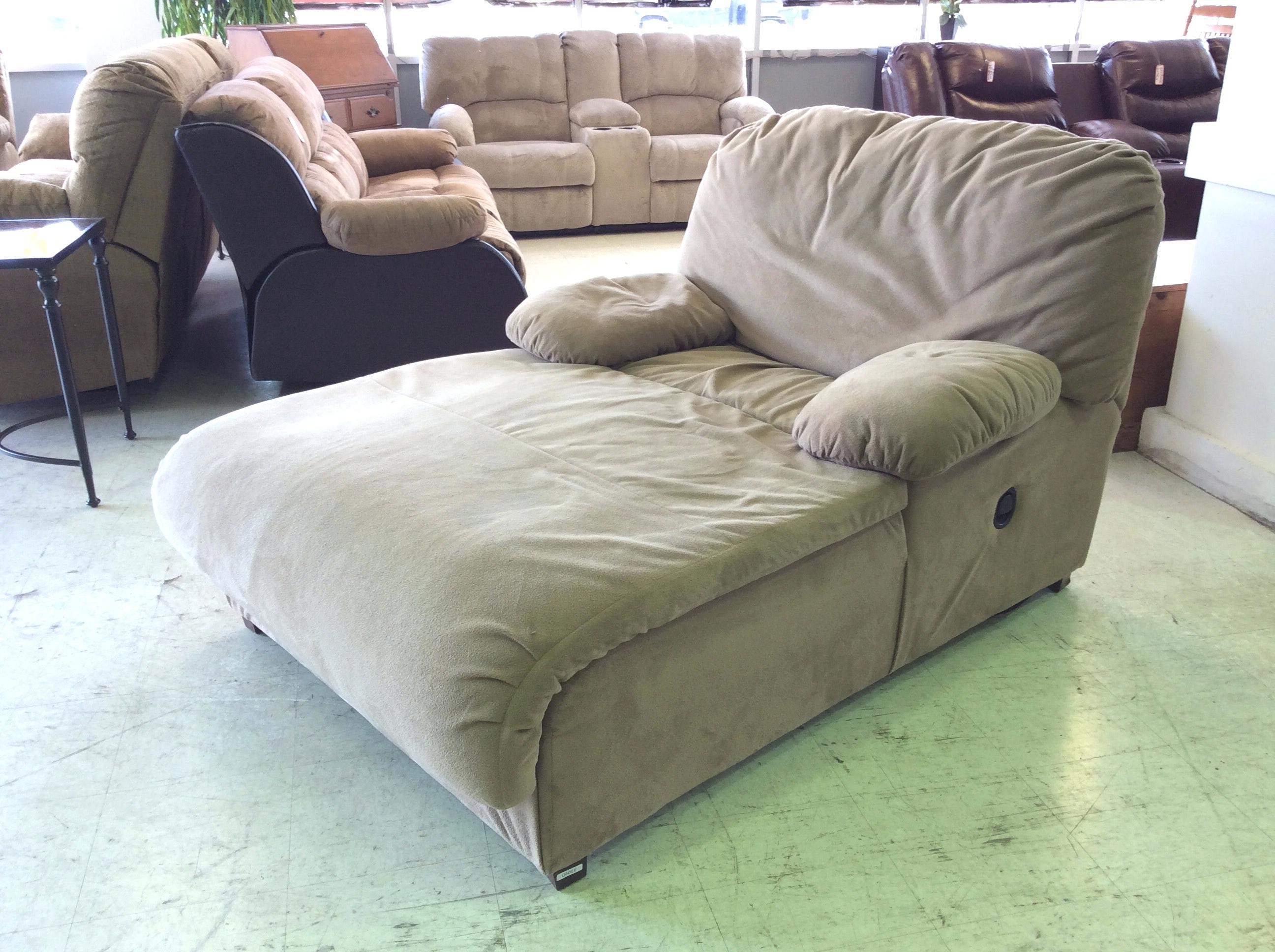 Covers For Chaise Lounge Chair Pertaining To Famous Indoor Chaise Lounge Chair Covers • Chair Covers Ideas (View 5 of 15)